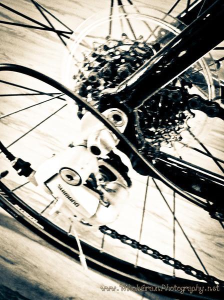 20120305_FitnessBike_0001.jpg