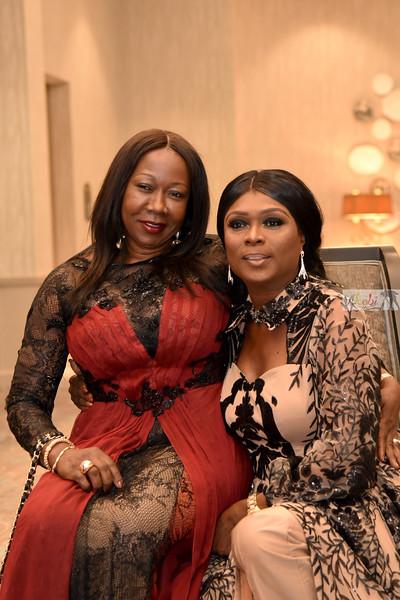 Olawumi's 50th birthday 423.jpg