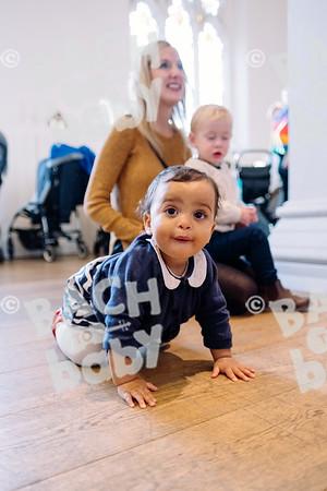 © Bach to Baby 2019_Alejandro Tamagno_Wanstead_2019-11-12 013.jpg