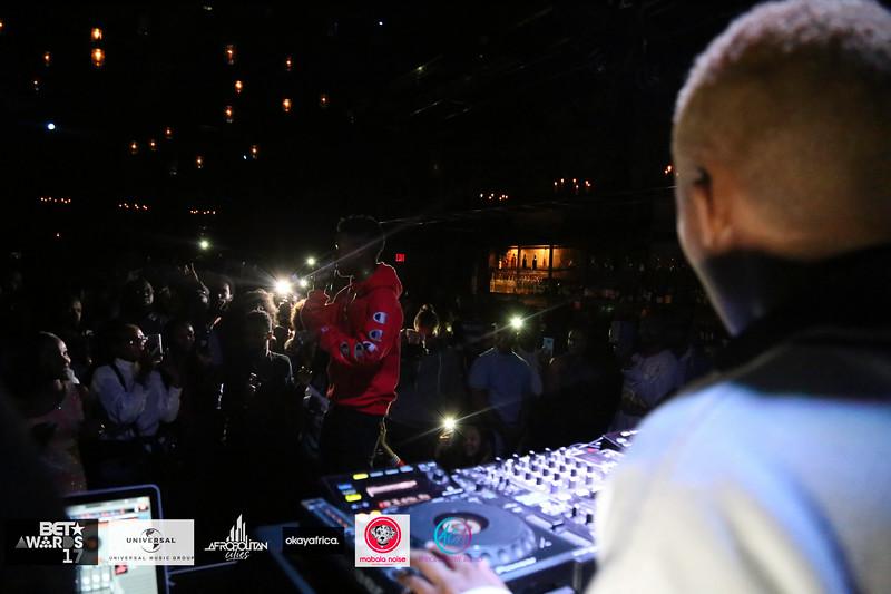 BET_Afropolitan LA_Afterparty-0528.JPG