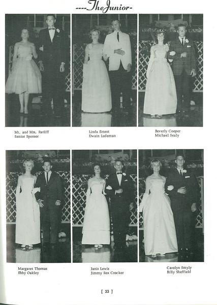 1964-00036.jpg