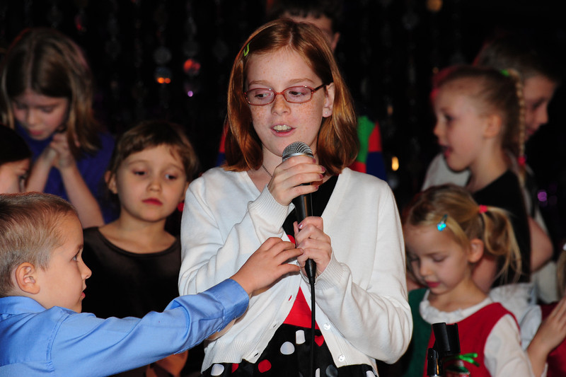LSCC Children's Christmas 029.JPG