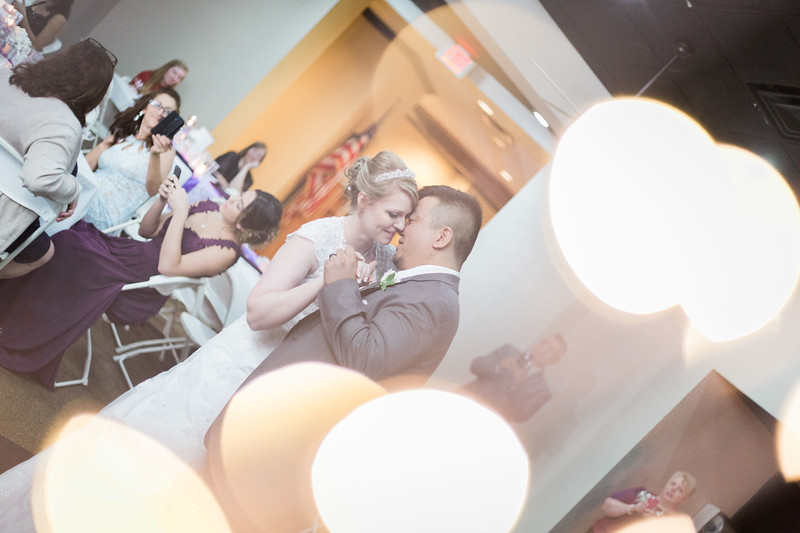 ELP1104 Amber & Jay Orlando wedding 2653.jpg