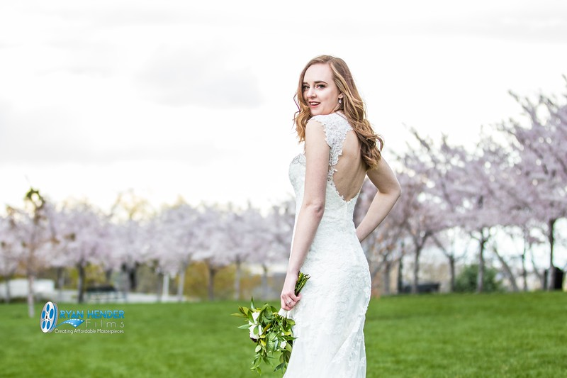 utah state capitol bridals photo shoot with ashley and austin watermarked-66.jpg