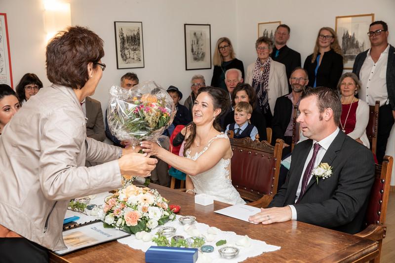 Hochzeit-Martina-und-Saemy-8366.jpg