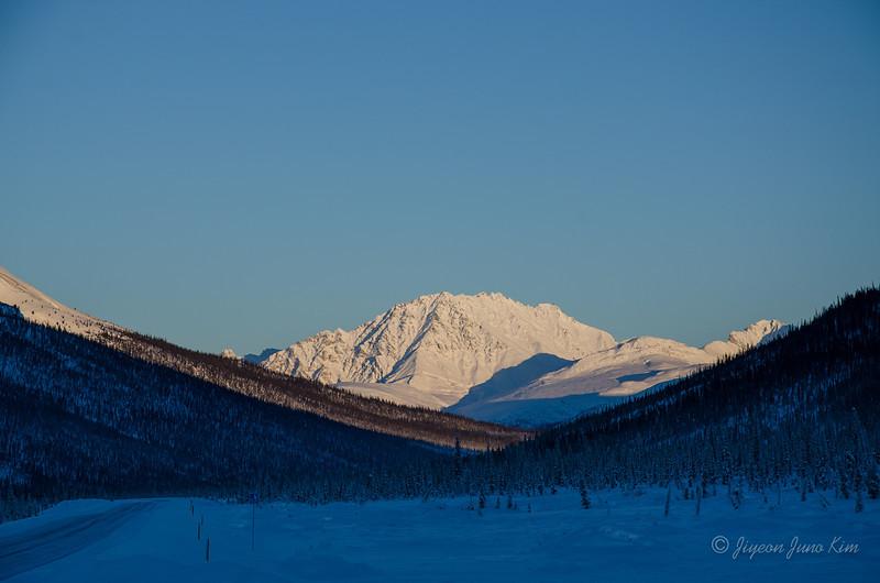 USA-Alaska-atigun pass-3067.jpg