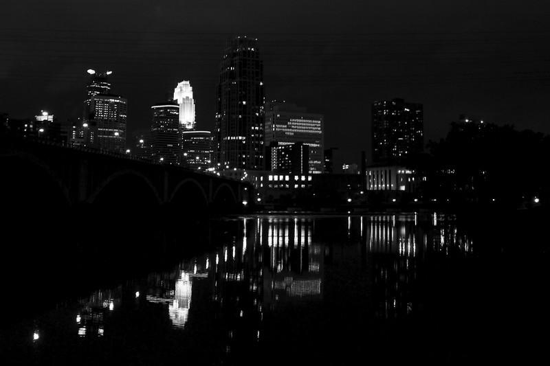 Minneapolis2_ 67.jpg