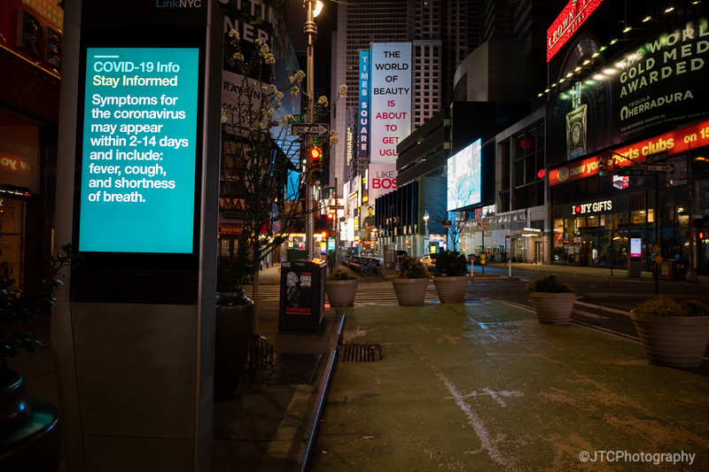03.25.2020_COVID19_NYC45.jpg