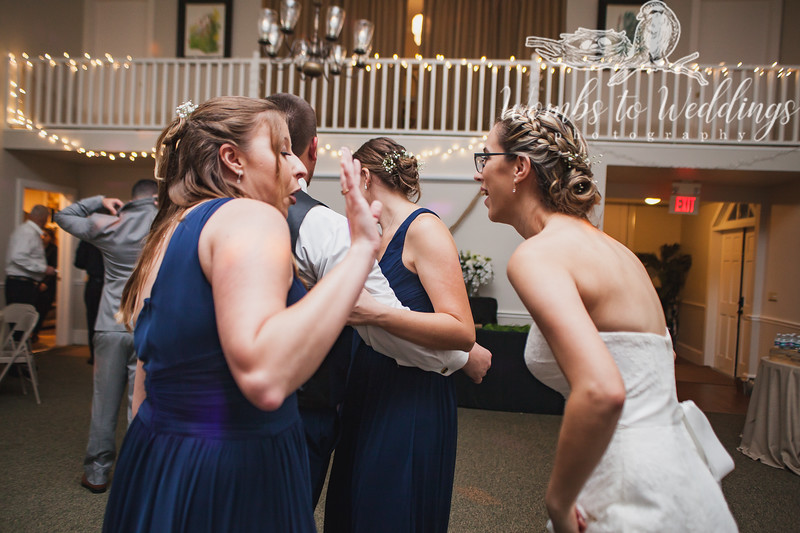 Central FL wedding photographer-5-13.jpg