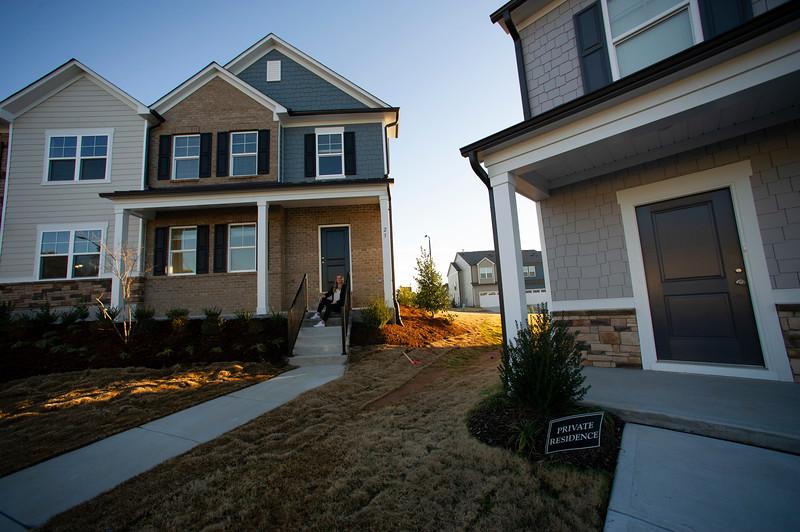 2021_01_10_Jenny's New House_0014_.jpg