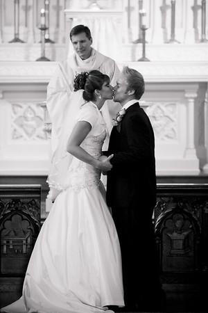 Joe & Selena: 02 Ceremony