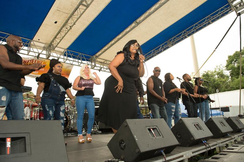 2017 Central Florida Juneteeth Festival  by 106FOTO-293.jpg