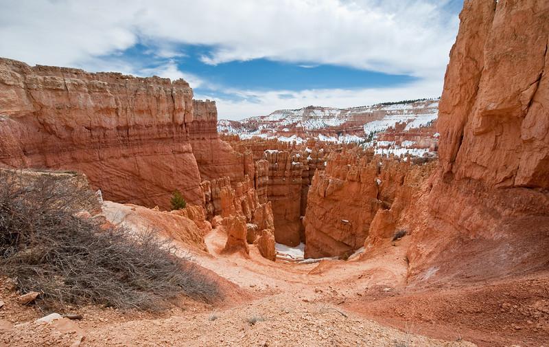 1004_Bryce_Canyon_09.jpg