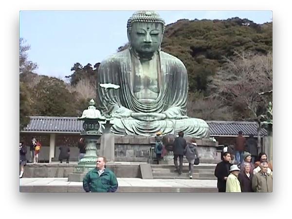 Japan Part 1