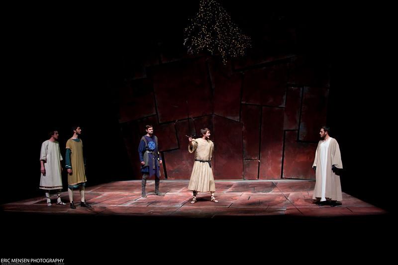 Macbeth-157.jpg
