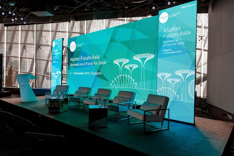 Chab-INSEAD-Alumni-Forum-Asia-CV-002.jpg