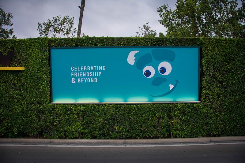 Disneyland-150.jpg