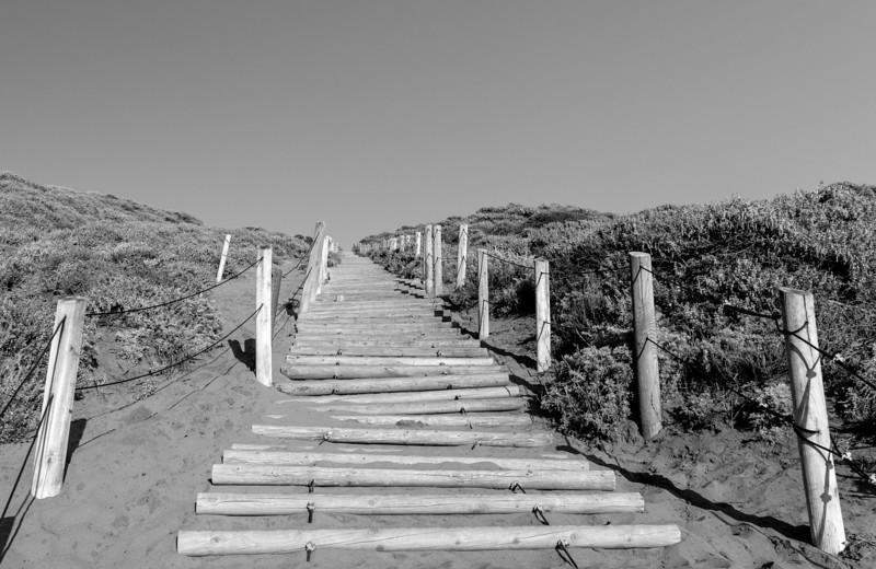 beach_steps.jpg