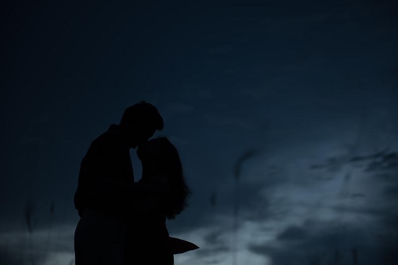 LightStory-Poorna+Vibushan-CoupleShoot-135.jpg