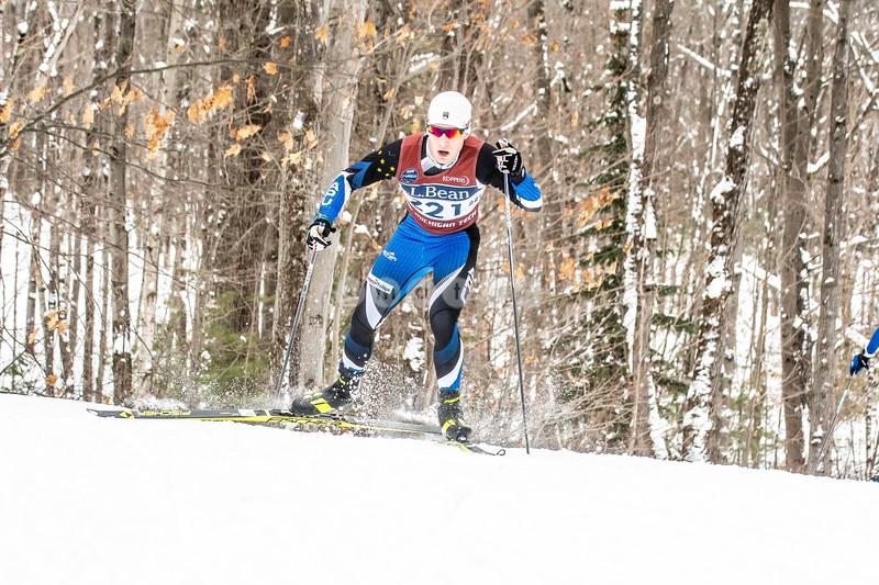 2020-NordicNats-15Skate-men-1204.jpg