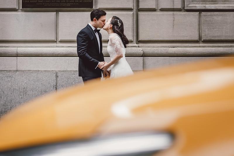 NYC Wedding photogrpahy Joseph 2018-028.JPG