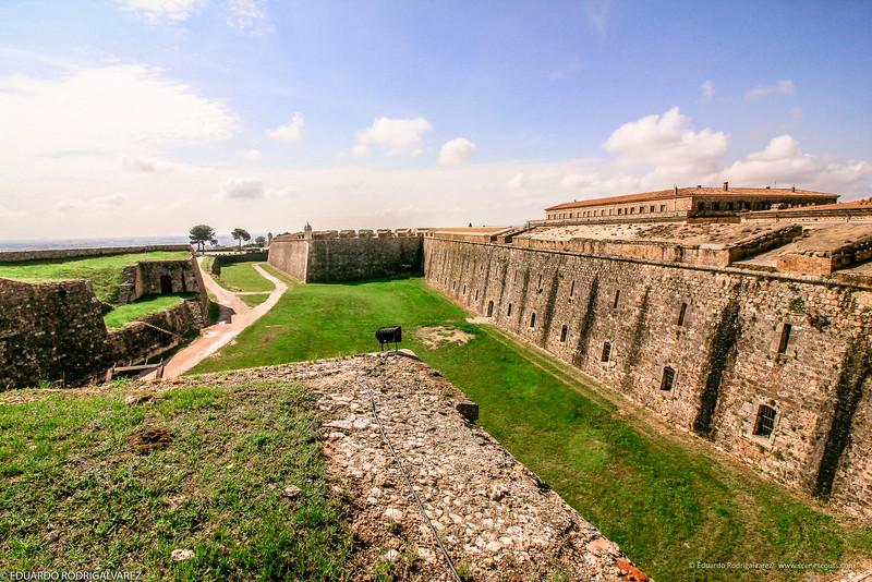 St Ferran Castle-85.jpg