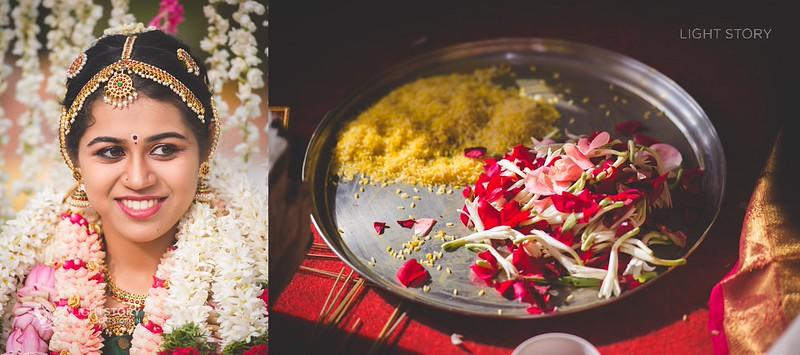 LightStory-Sriniketh+Pavithra-Tambram-Wedding-Chennai-033.jpg