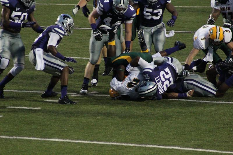 2013 Bison Football - Kansas State 186.JPG