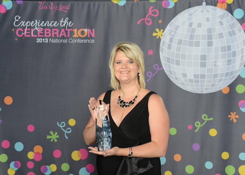 NC '13 Awards - A2 - II-308_24516.jpg