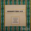 Journey Thru Alz