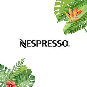 Fim de Ano Nespresso 2019