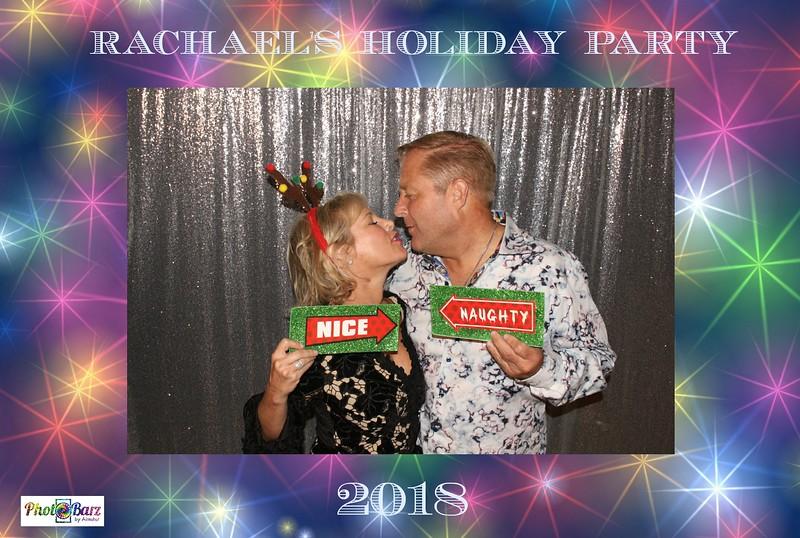 HOLIDAY PARTY PICS33.jpg