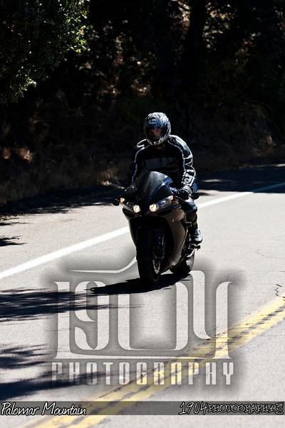 20100807_Palomar Mountain_0954.jpg