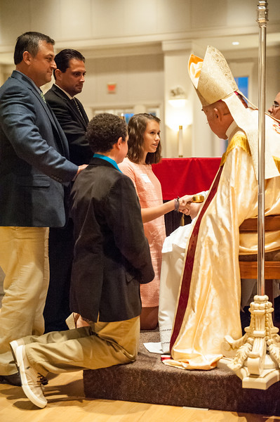 confirmation (302 of 356).jpg