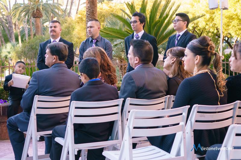 Wedding-3067.jpg