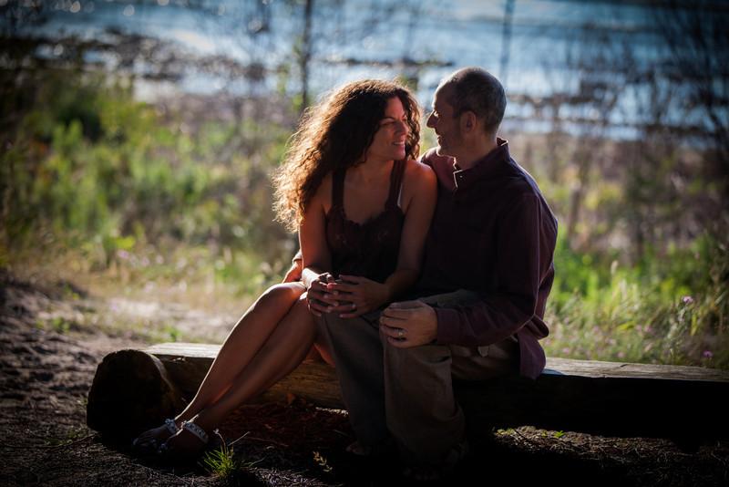 Brian and Leila-0621.jpg