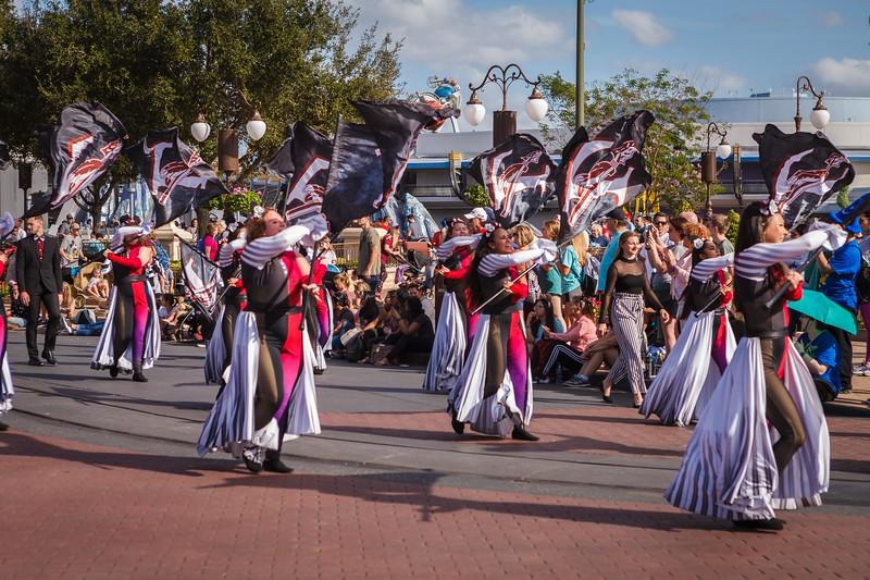 LHMB Disney 2020-73.jpg