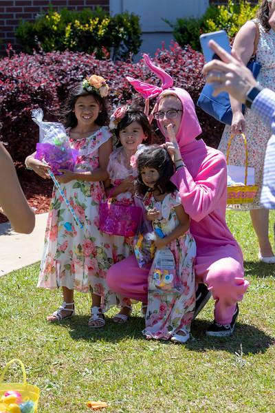 Easter 2019-7156.jpg