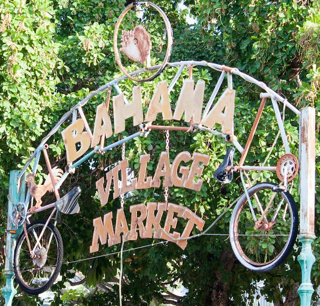 key west bahama village.jpg