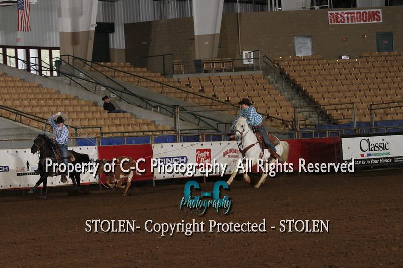 Tennessee Championships  2014USTRC