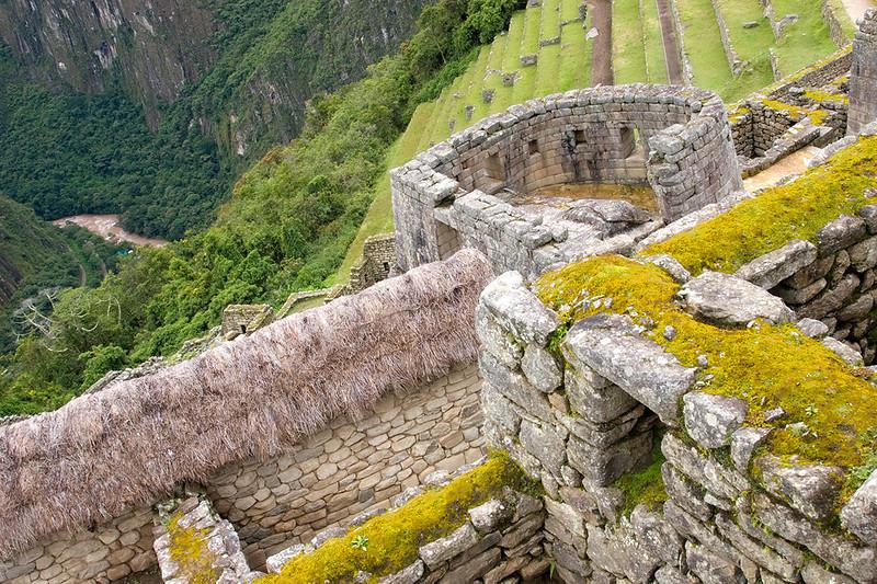1272_Machu_Picchu_v3.jpg