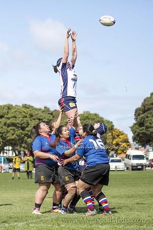20150926 Womens Rugby - Wgtn Samoan v Tasman _MG_0835 a WM