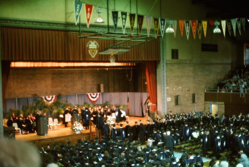 1976_06 John's Law School Graduation.jpg