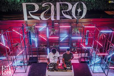 out.02 - Raro