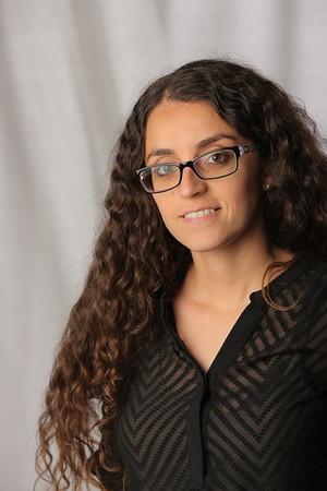 Ester Mishal