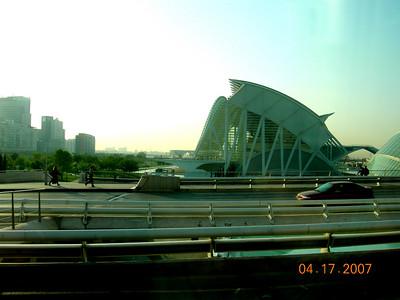 04/17/07 Valencia