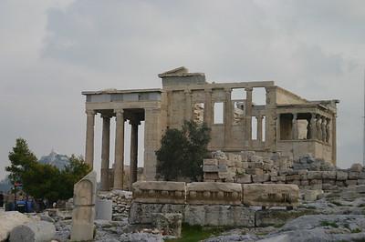 20071123 Ateny