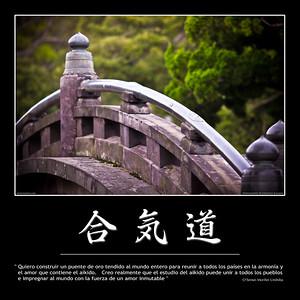 Quotations Japan