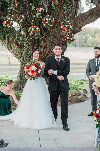 ELP0125 Alyssa & Harold Orlando wedding 822.jpg