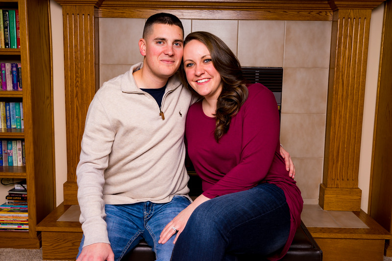 Family Portraits-DSC03324.jpg